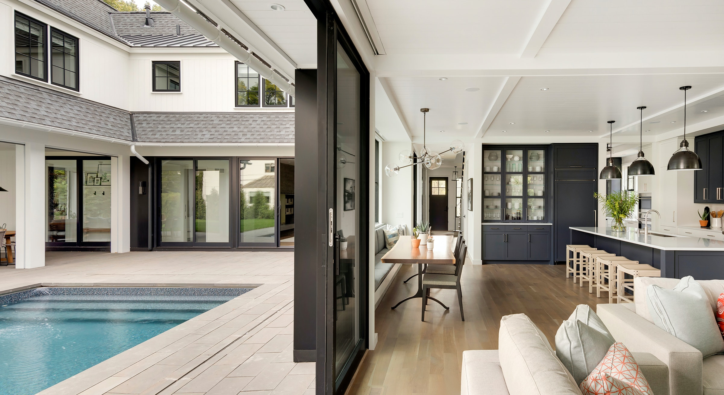 Abbott Residence13.jpg