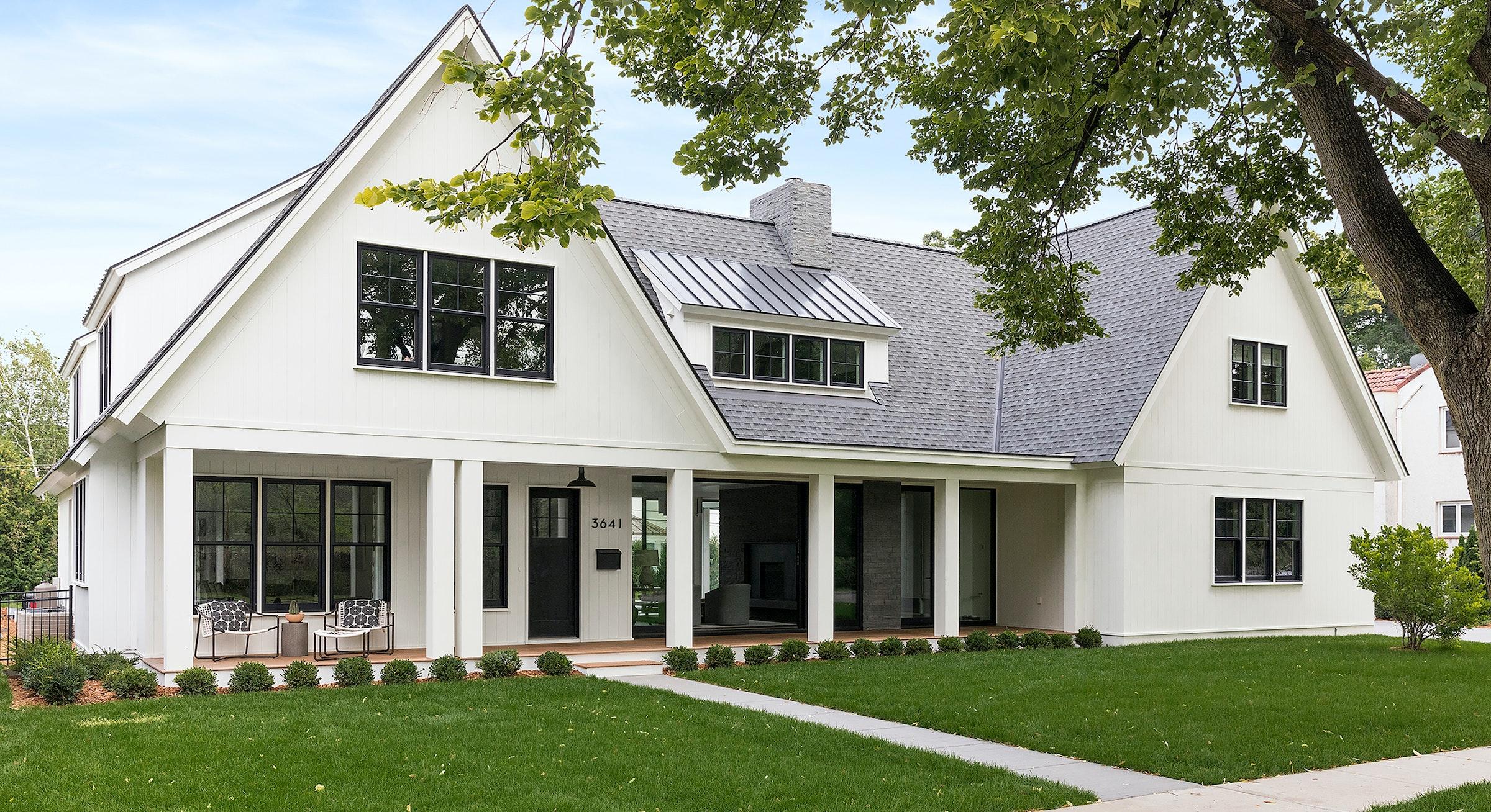 Abbott Residence2.jpg