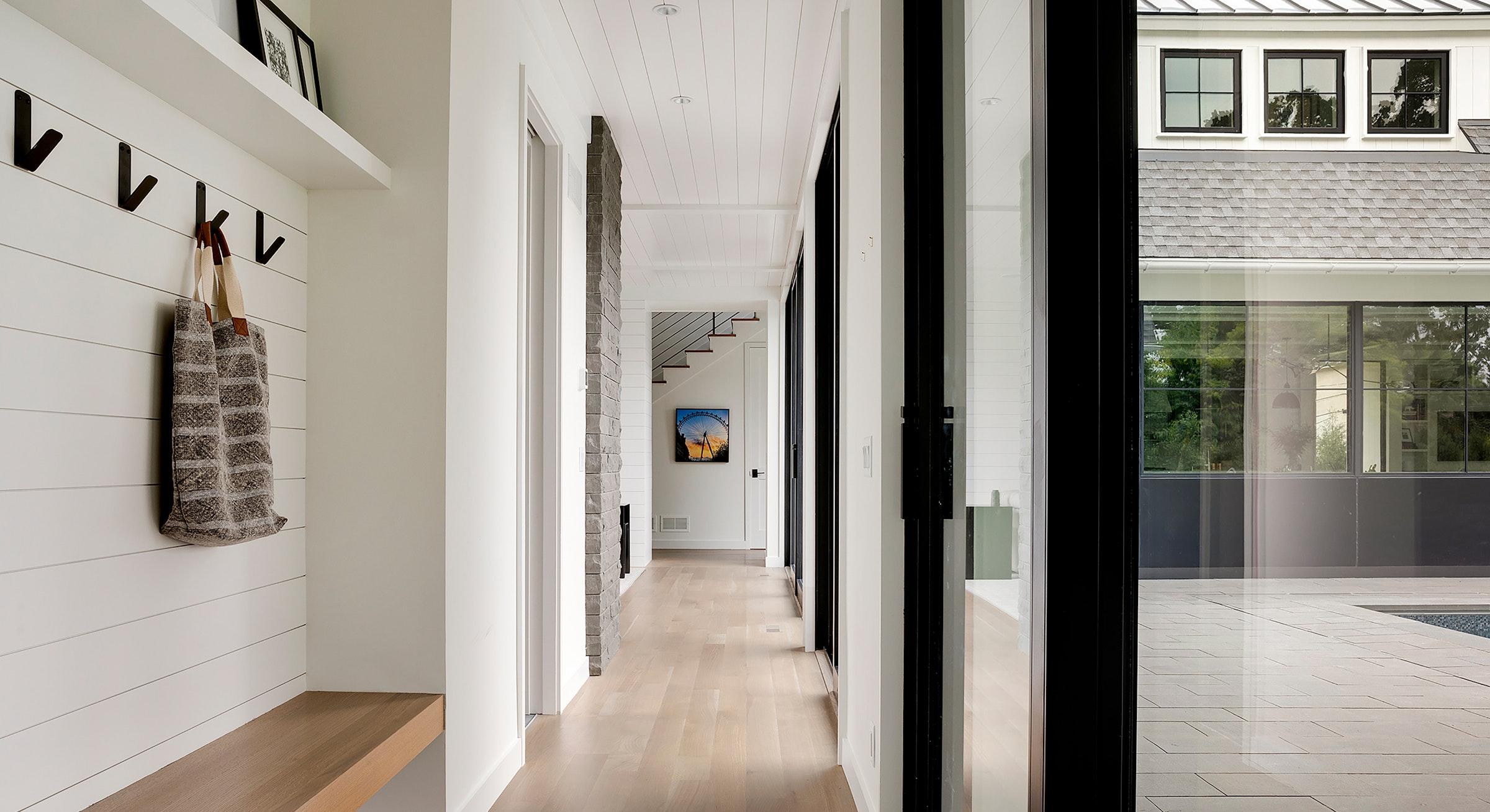 Abbott Residence20.jpg