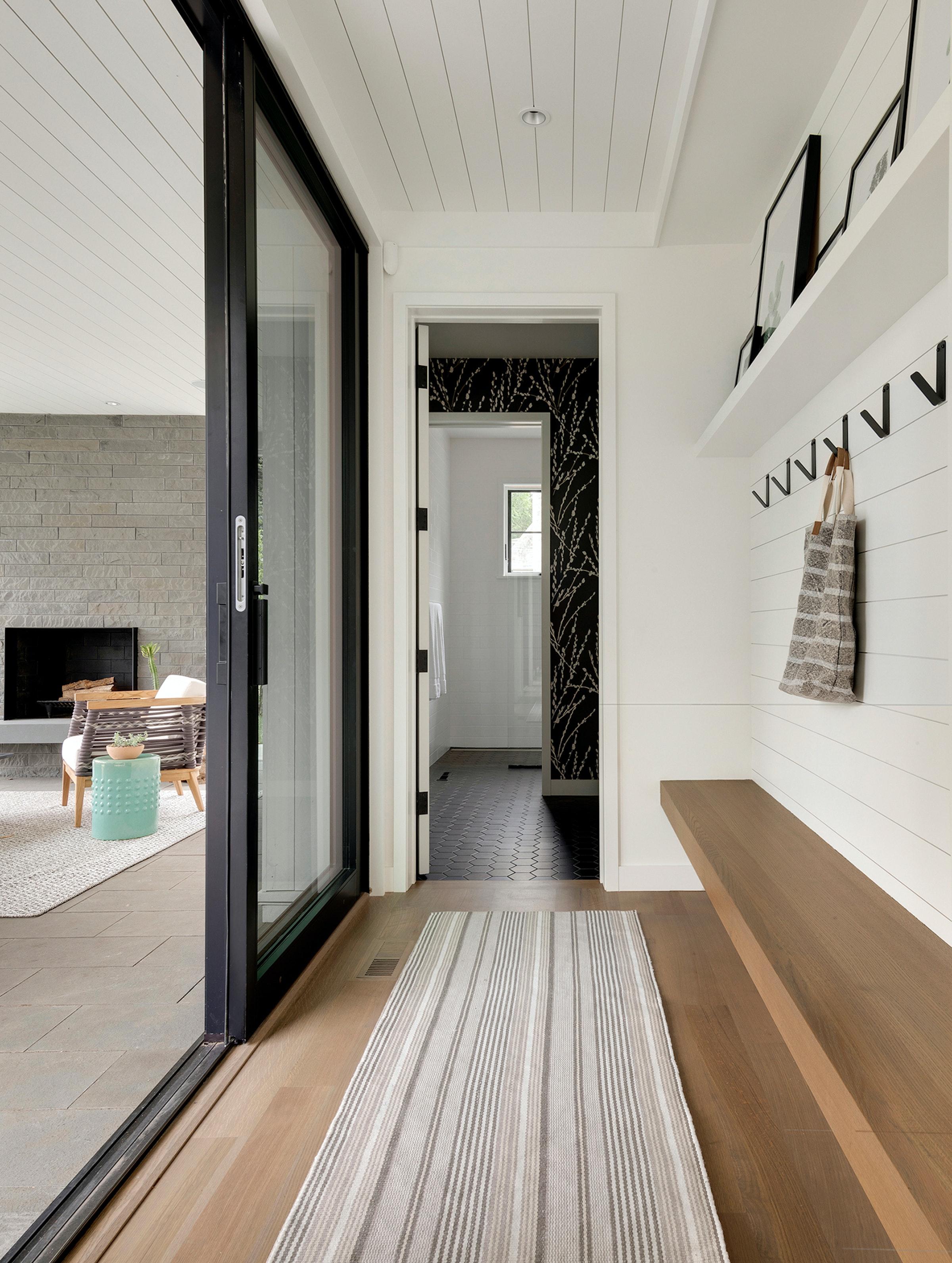Abbott Residence21.jpg