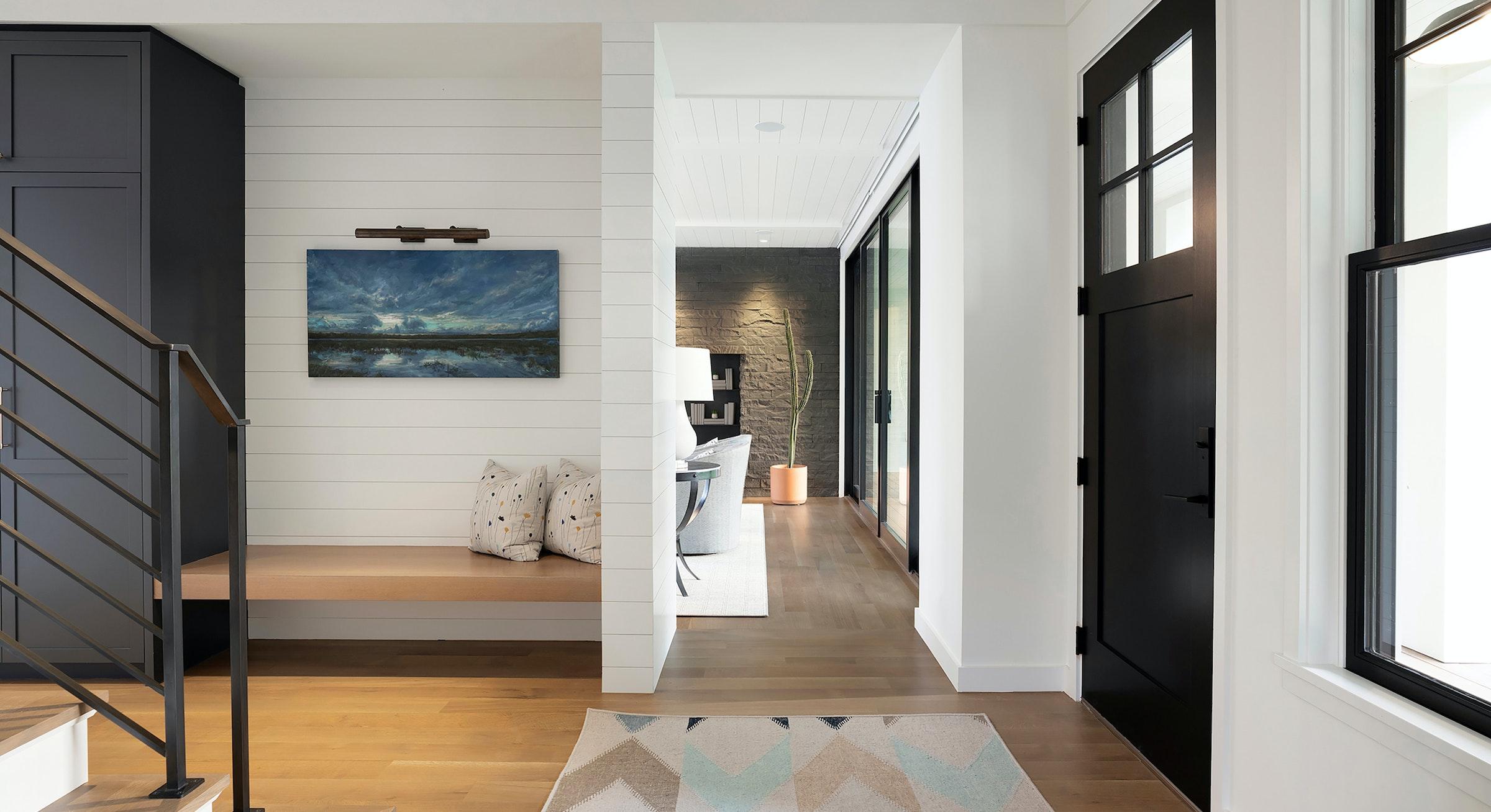 Abbott Residence5.jpg