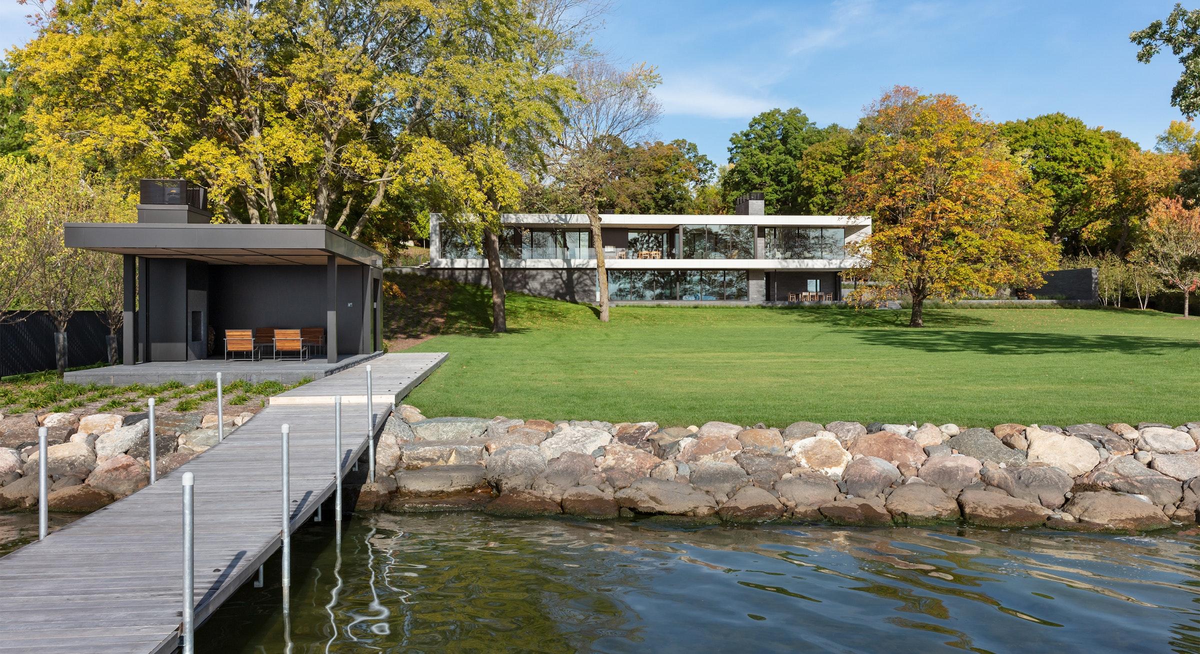 Bayside Residence 023