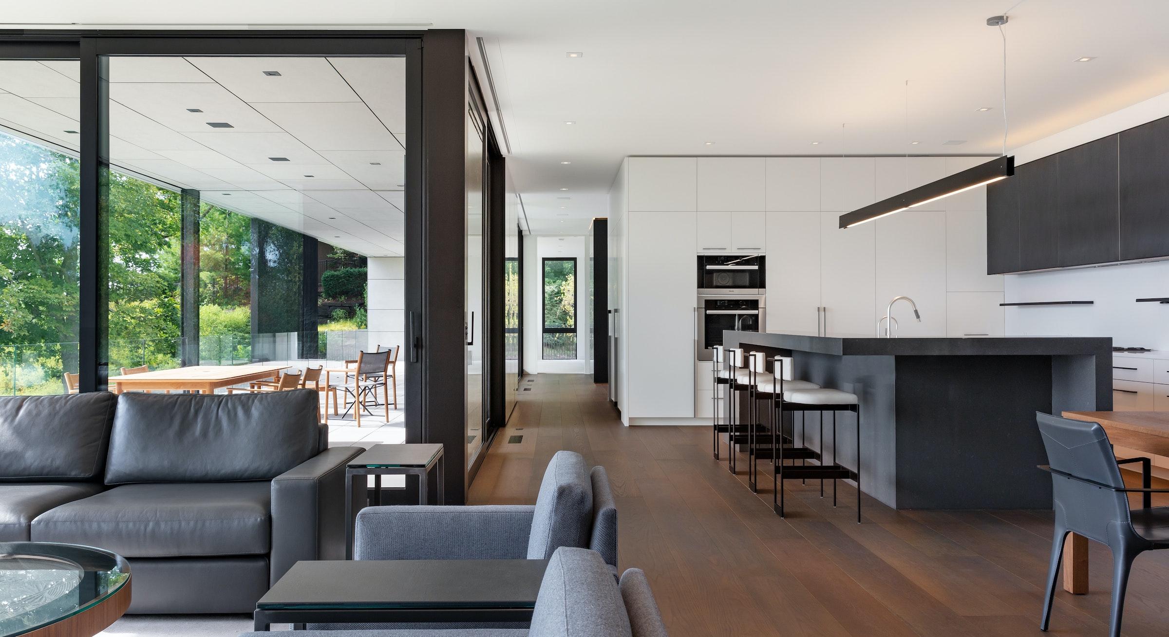 Bayside Residence 028