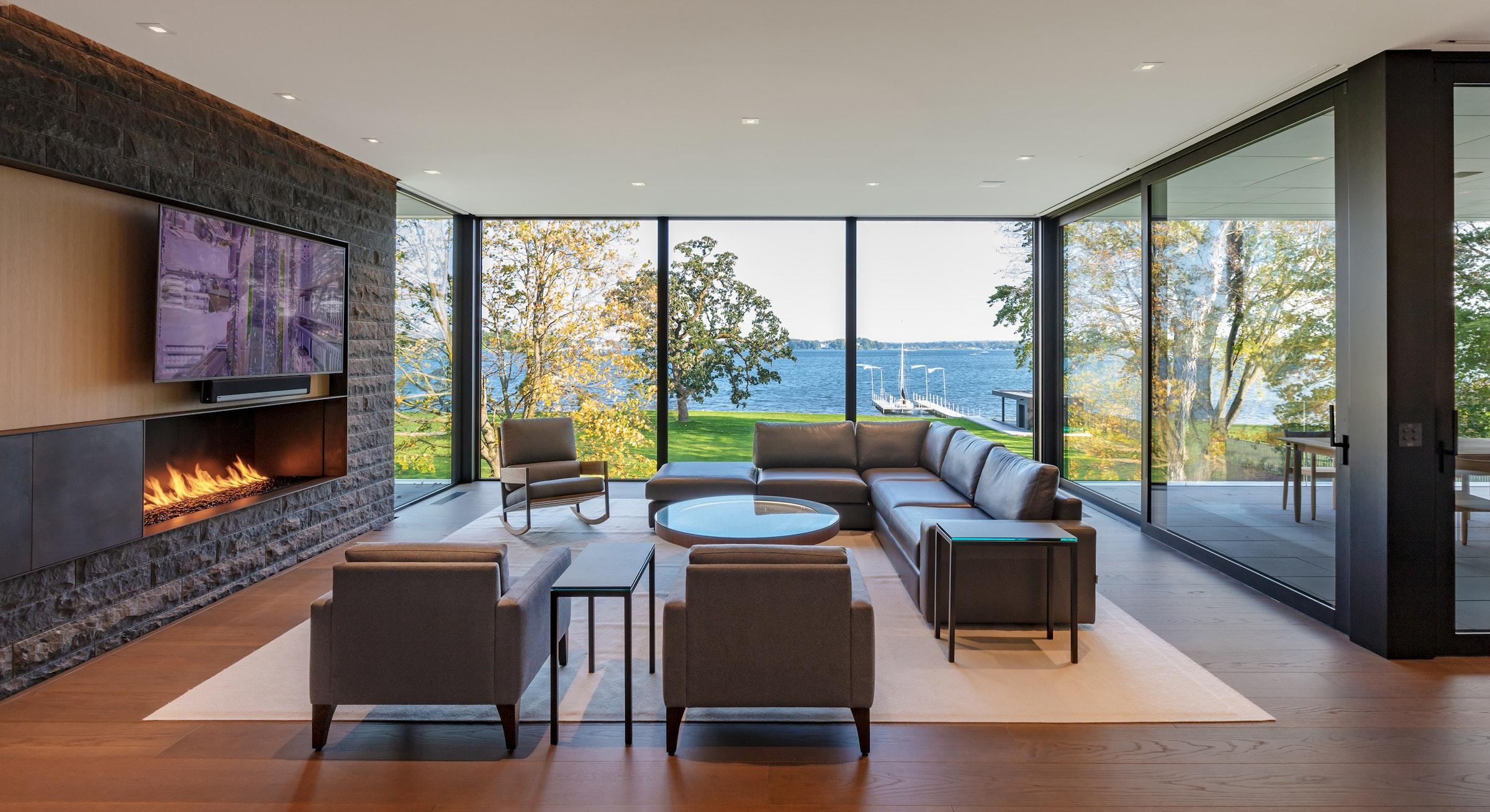 Bayside Residence 030