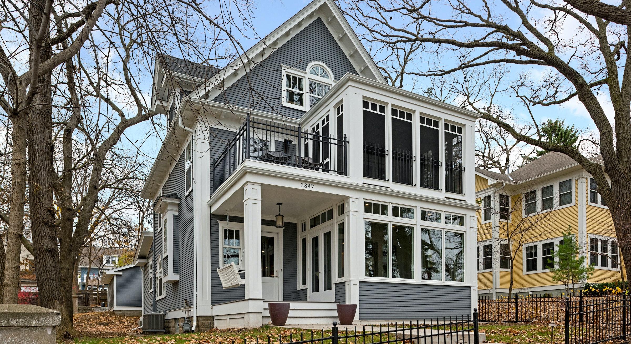 East Calhoun Residence3