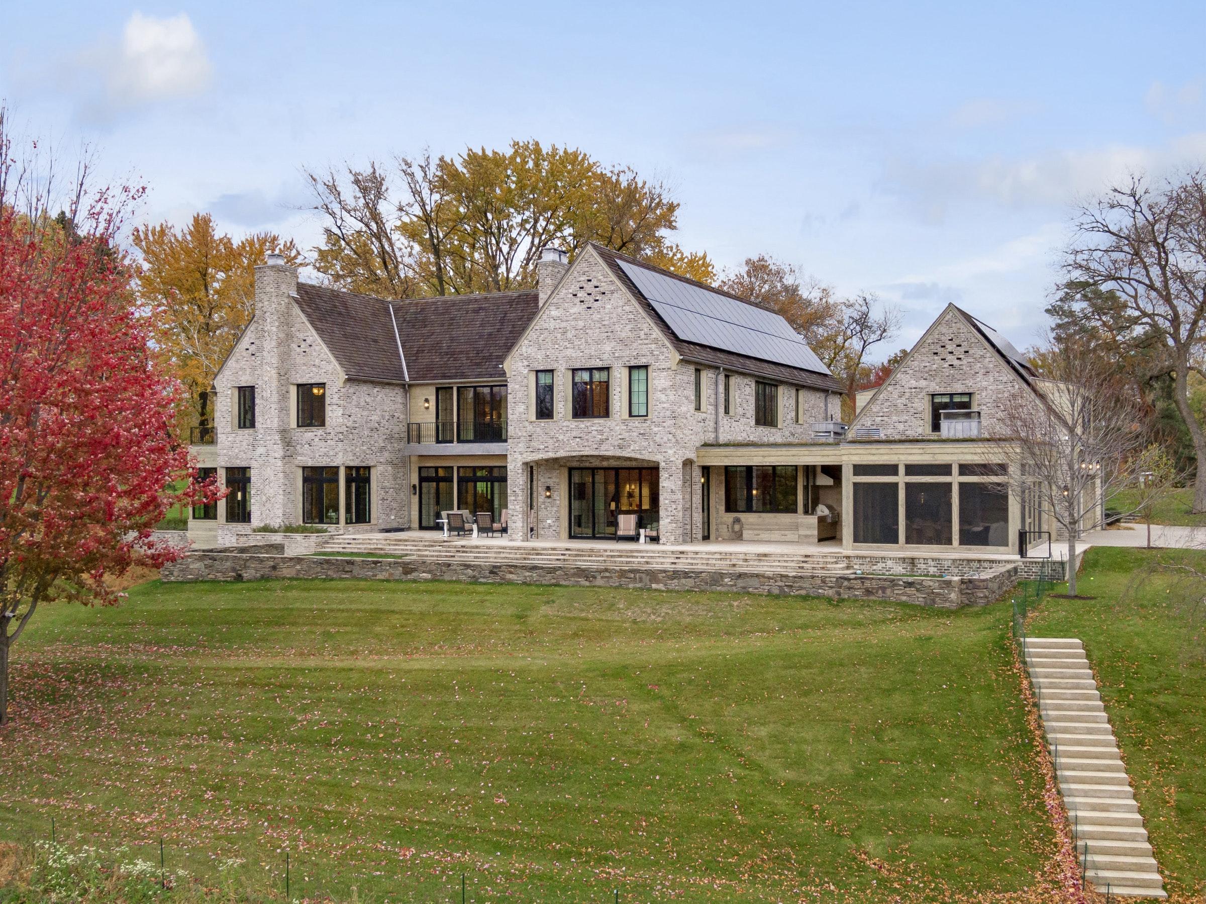 Highlands Residence 001