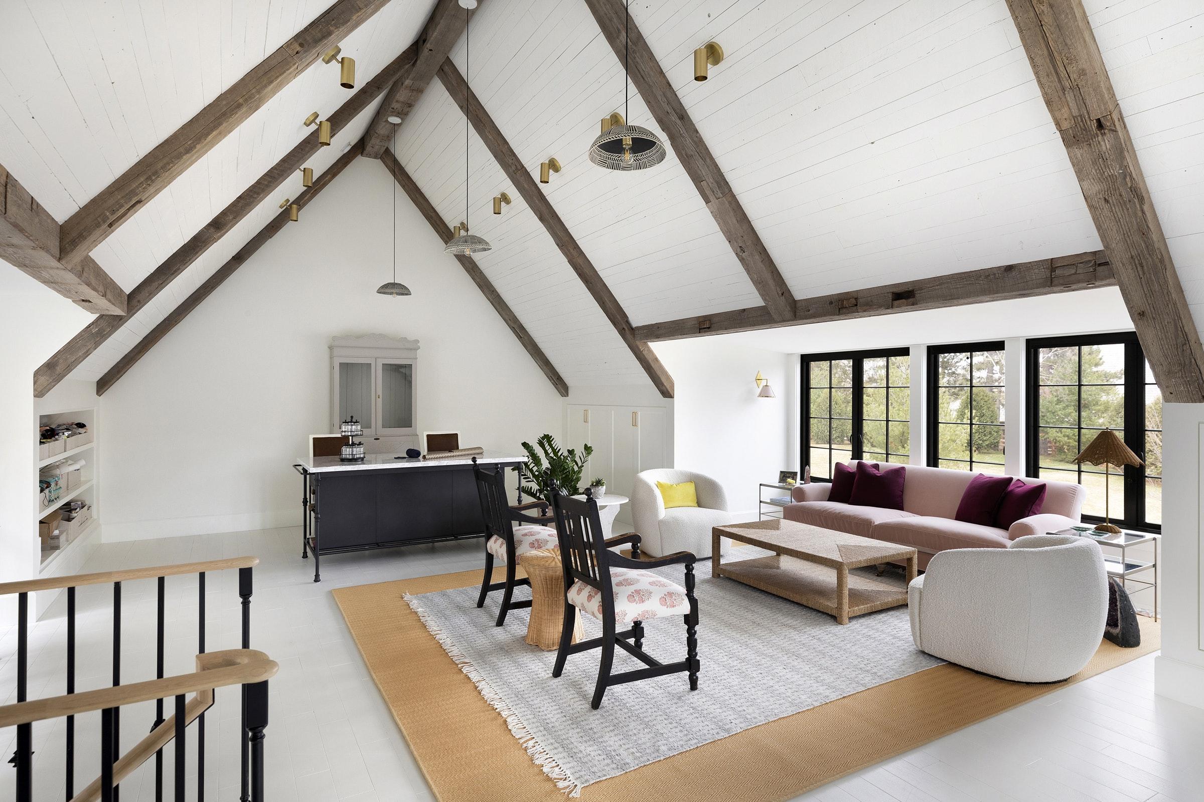 Highlands Residence 014