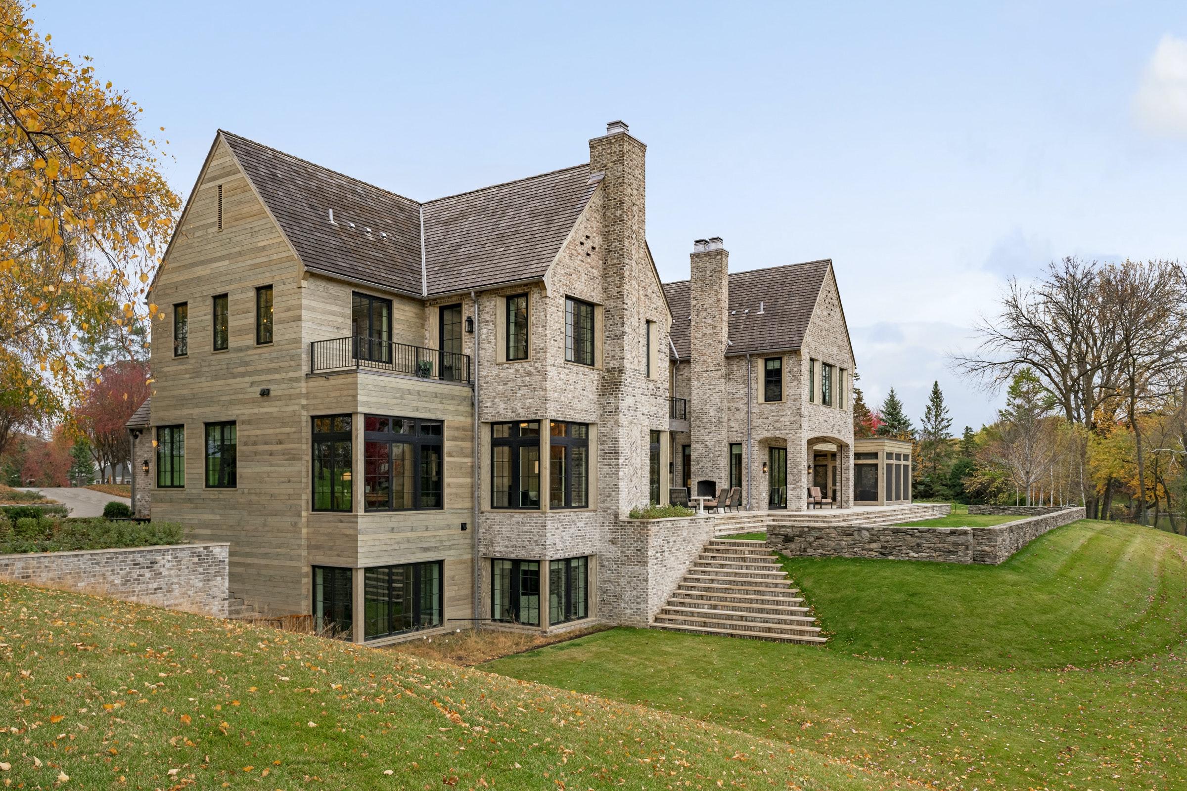 Highlands Residence 020