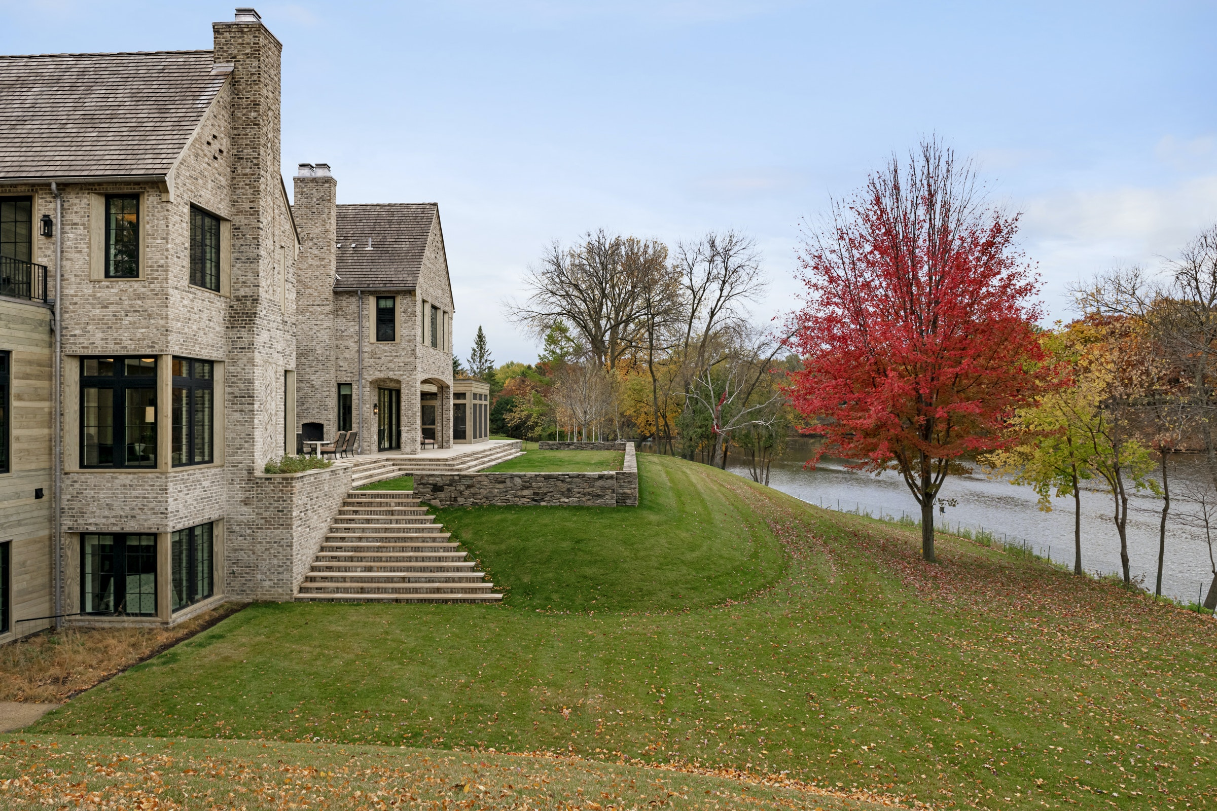 Highlands Residence 021