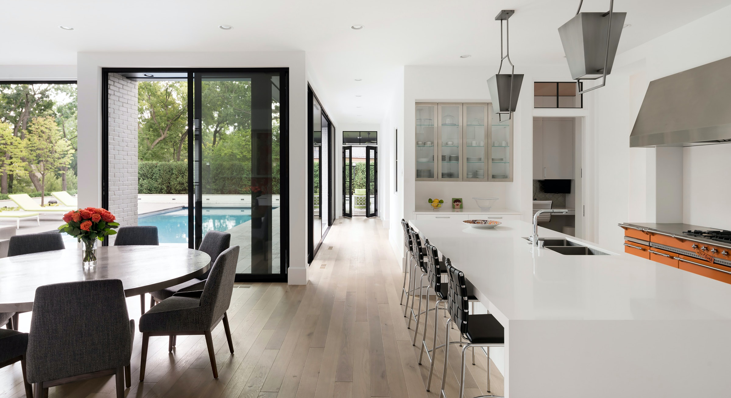 Interlachen Residence Int01
