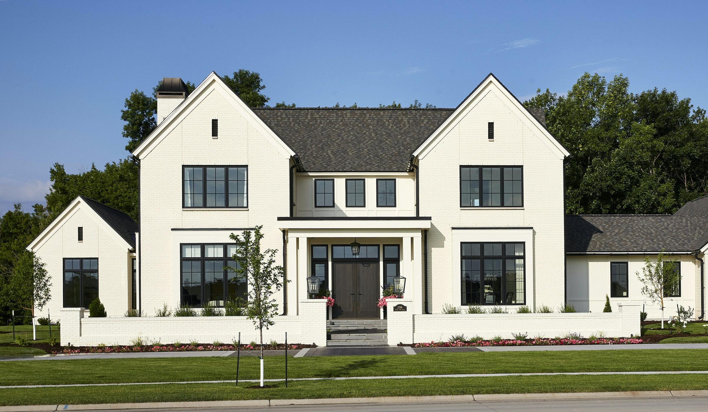 Riverside Residence 290
