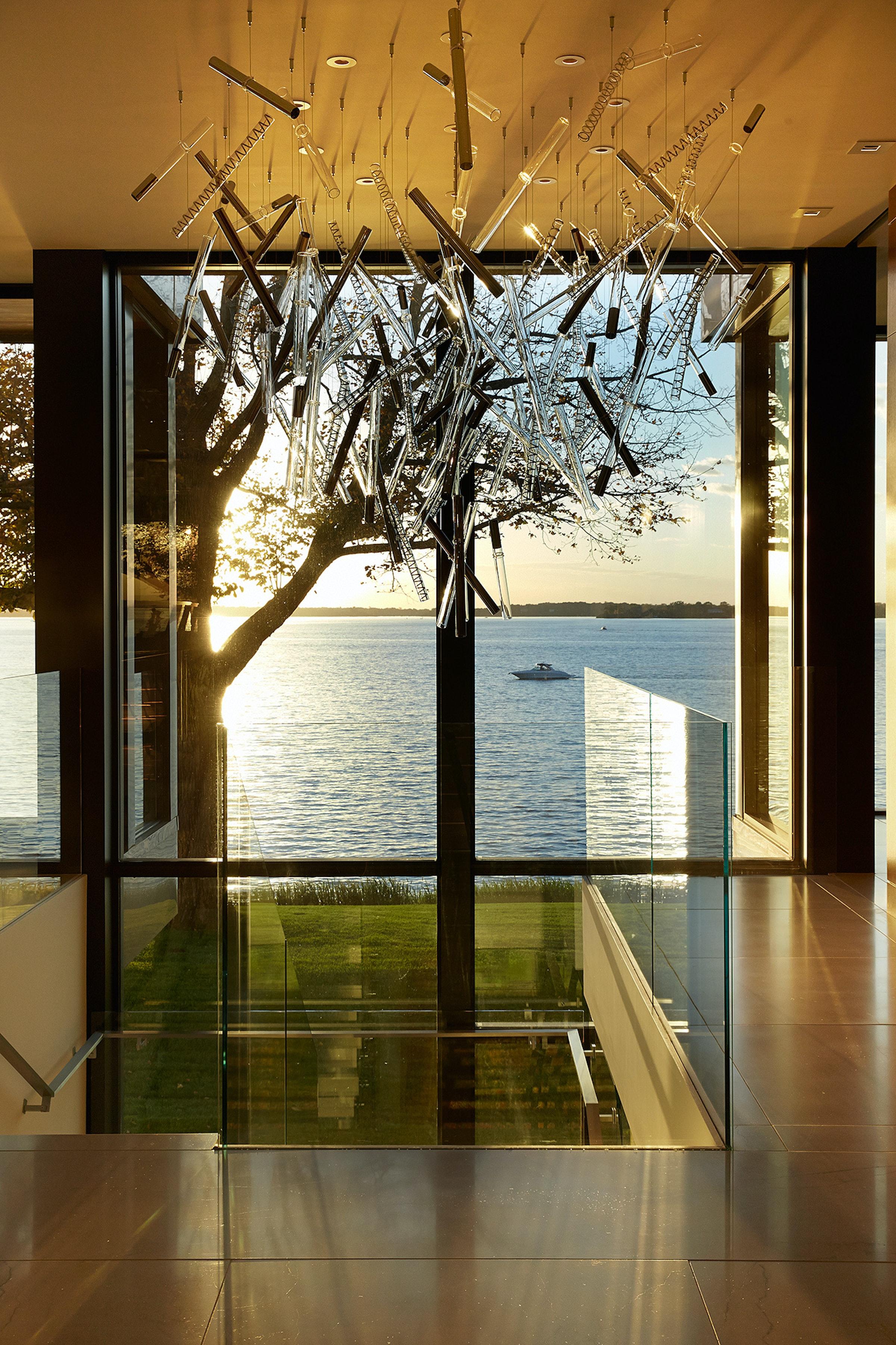 Shoreline Residence 16