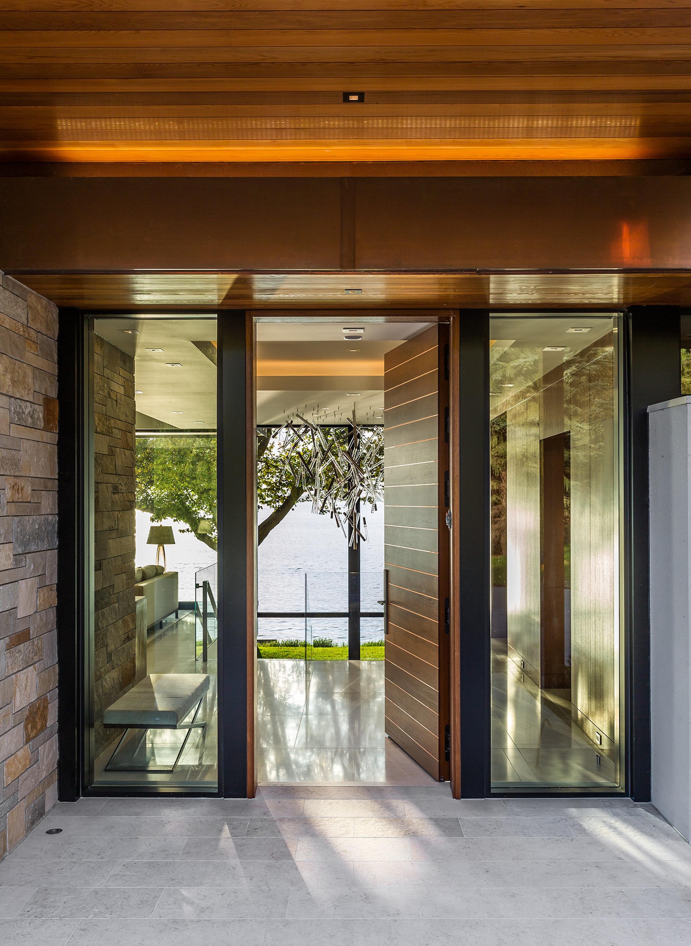 Shoreline Residence3