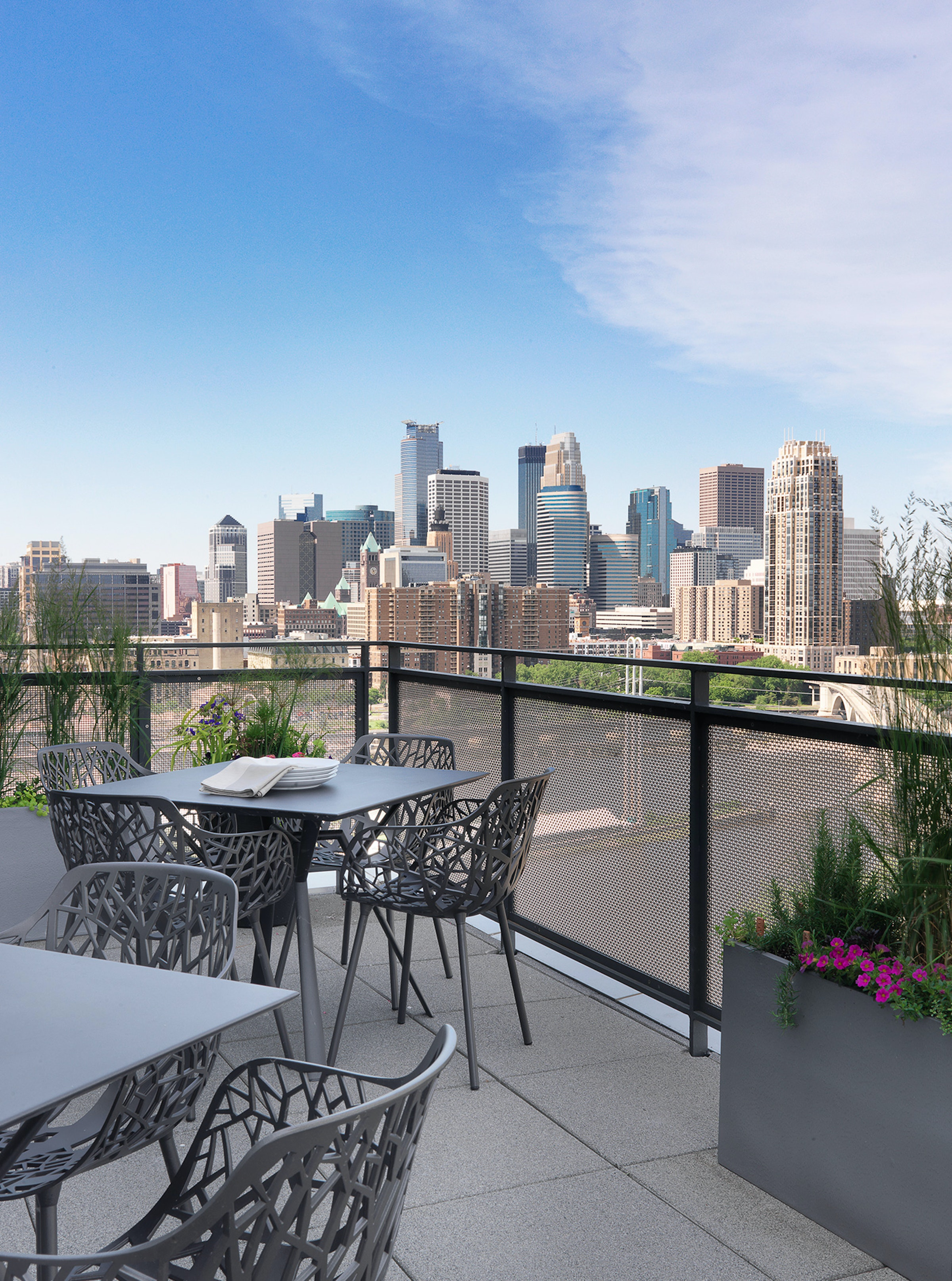 St Anthony Penthouse 10